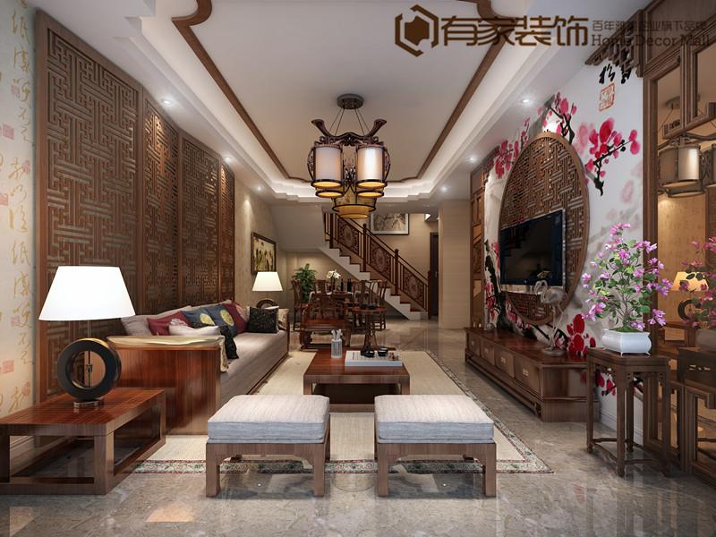 其他 书房图片来自有家装饰小陈在【有家装饰】-建发领地澜悦湾的分享
