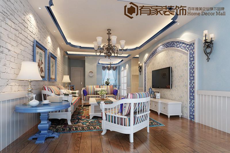 其他 儿童房图片来自有家装饰小陈在【有家装饰】-建发领地澜悦湾的分享