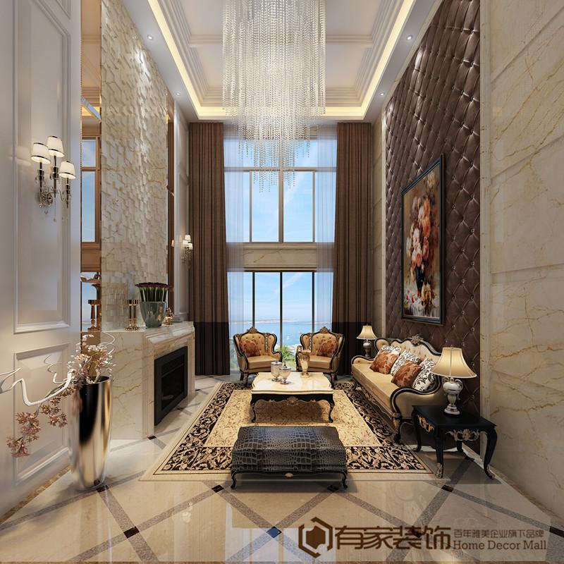 其他 卧室图片来自有家装饰小陈在【有家装饰】-建发领地澜悦湾的分享