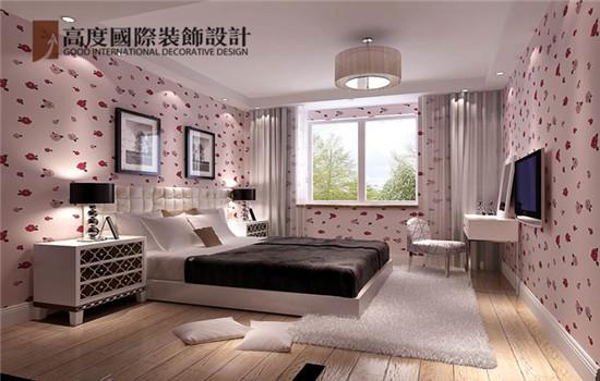 北京家装 装修 装饰设计 其他图片来自高度老杨在冠城名墩道 港式 公寓的分享