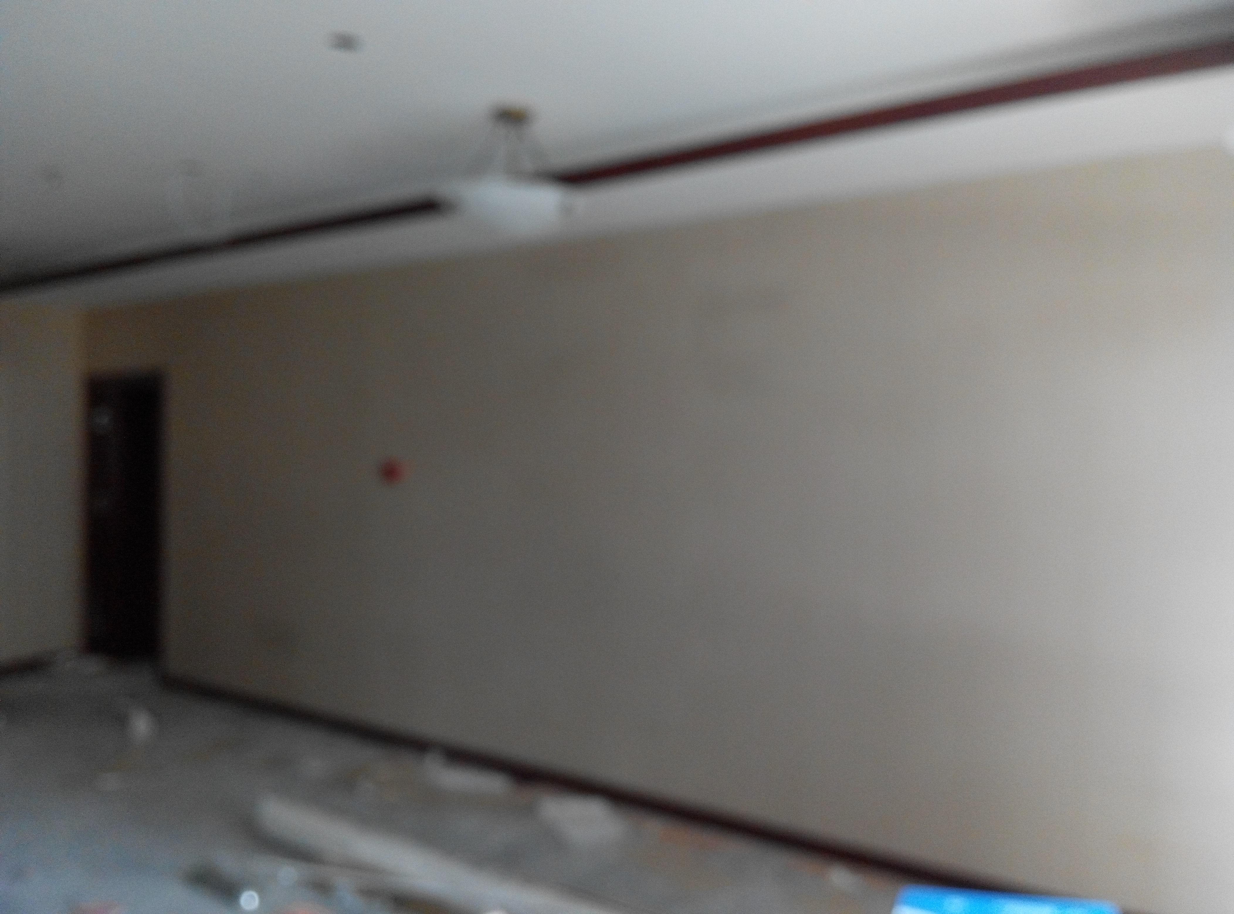 简约 混搭 旧房改造 餐厅图片来自北京洲滨软包墙纸销售在安华西里饭店的分享