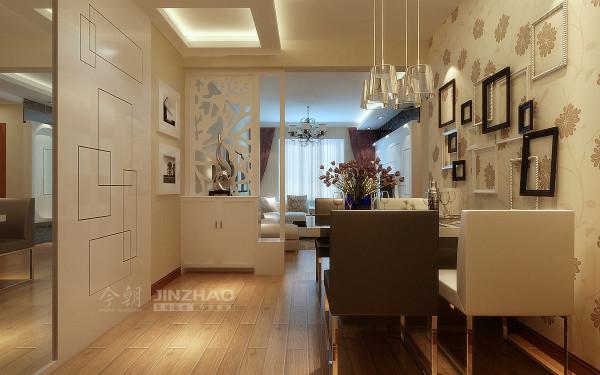 后期的原装的配搭,灯具、家具等方面也很有考究,既有西式元素,又具有强烈的现代感,一切一切将奢华的现代风情演绎得淋漓尽致!