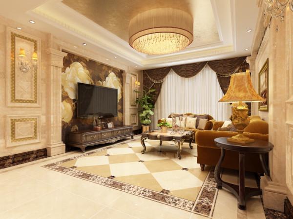 设计师:齐敏 1)所在公司: 四六零装饰设计 2)职业身份: 首席设计师 3)擅长领域: 别墅、公寓、洋房、办公空间、商业空间、餐饮空间、娱乐空间、展厅