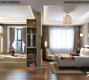 艾依格衣柜——圣比利系列平凡是最长久的美丽,美丽是最香甜的蜜糖,,设计师将平凡的人生理念倾注其中,以沉实、稳健的暖白和米黄为基准,配以精简的造型和灵活多变功能分区,