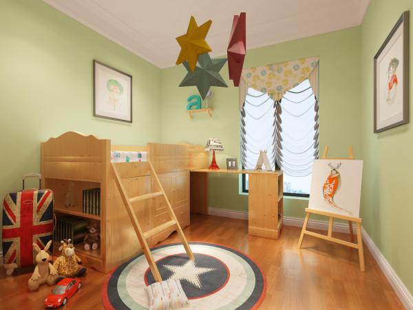 现代简约风格要点:室内空间开敞、内外通透。室内墙面、地面、顶棚以及家具陈设乃至灯具器皿等均以简洁的造型、纯洁的质地、精细的工艺为其特征。