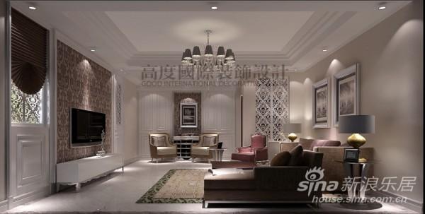 打造出舒适,简洁,宽敞大方的居住空间。做为现代人追求生活品质的同时亦能求得便洁的最佳诠释。