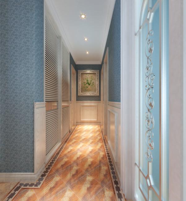 欧式风格特点:欧式风格是顶、壁、门窗等装饰线角变化丰富,并融入了比如罗马柱、卷草纹、线条优美的哑口等非常有代表性的欧式元素。这种风格从整体到局部、从空间到室内陈设塑造,精雕细琢,给人一丝不苟的印象。