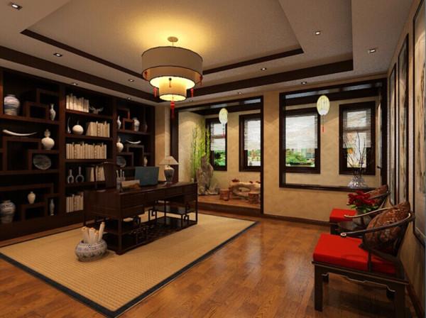 传统中式风格家具的椅子,有太师椅、有官帽椅、有圈椅,不同的椅子有不同的大小尺寸,其中清太师椅最大,常放在正厅中