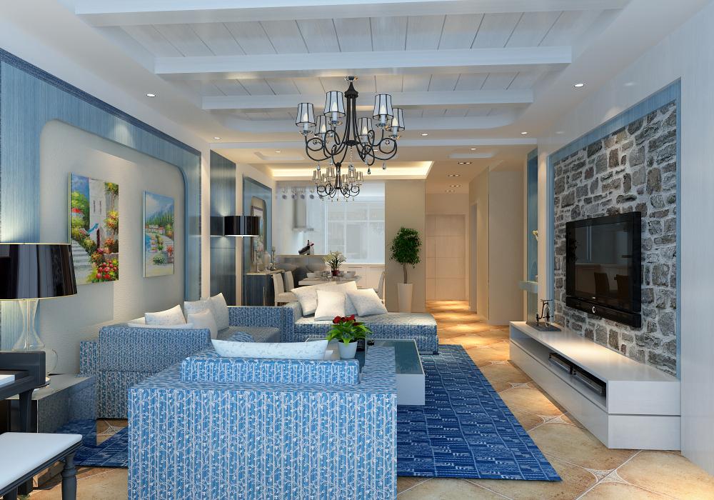 简约 别墅 80后 小资 白领 客厅图片来自于平703在银川吉泰润园-现代-勾越的分享