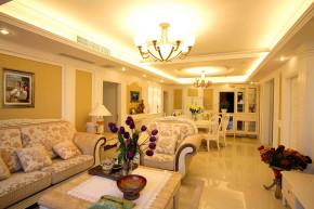 简约 四居 白领 小清新 文艺青年 温馨 舒适 客厅图片来自北京老房装修-今朝装饰王丽在华丽不奢侈 清新不单调。的分享
