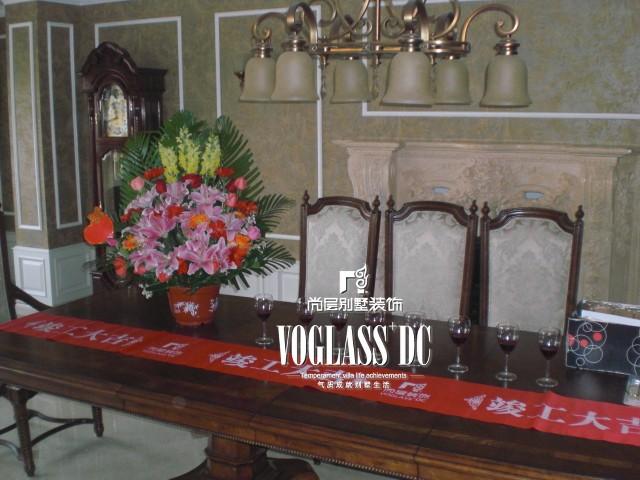 欧式 简约 客厅图片来自博览天下在仁和春天-177平米简欧风格的分享