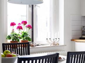 二居 旧房改造 北欧 白领 80后 阳台图片来自今朝装饰老房装修通王在两居蓝白混搭,完美结合的分享