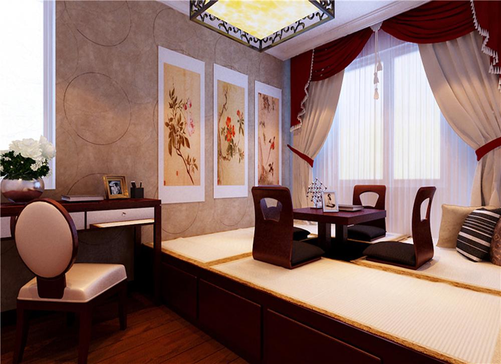 简约 欧式 别墅 旧房改造 收纳 80后 三居 阳台图片来自广州实创装饰公司李小姐在简约大气,浪漫温馨!的分享