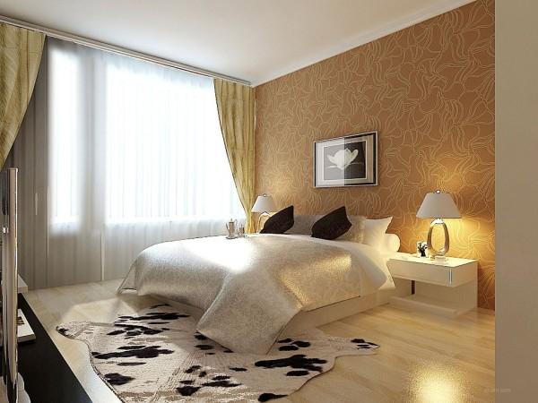 床  窗帘