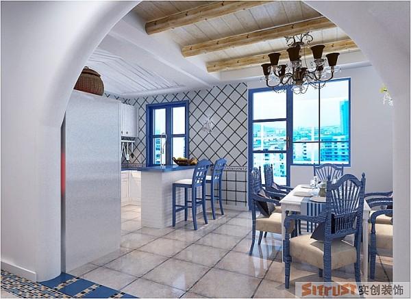 餐厅:视觉通透,独特新颖的餐。设计理念:温馨大气餐厅设计,大量采用现代元素,使风格更接近年轻人的心态,在用餐的同时享受个性化餐厅带来的乐趣。
