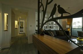 简约 欧式 混搭 80后 小资 美式 舒适 温馨 其他图片来自成都生活家装饰在130平舒适美式风格之家的分享