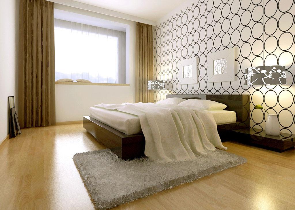 二居 卧室图片来自沈阳新饰家装饰在巴塞罗那104平新古典【4万】的分享