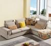 现代温馨的家居氛围,舒适温馨的腰枕,带着小资的情调,以及柔软植绒的触感体验。宽敞舒适,带来温馨与宁静的享受,深咖与纯色花包的搭配,经典时尚,彰显品味和质感,稳重不失清新。