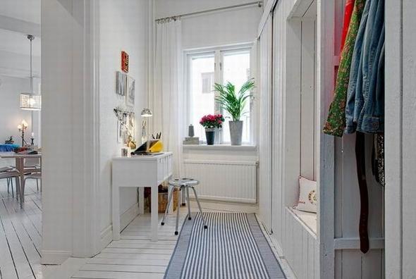 简约 三居 80后 小资 白领 阳台图片来自刘成成在白色元素融入装修风格效果的分享
