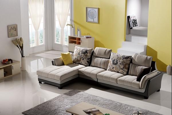 简约 三居 白领 收纳 小资 客厅图片来自刘建勋在温馨居室 经典时尚的分享