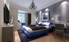 小资 80后 白领 简约 二居 文艺青年 小户设计 新颖 卧室图片来自2786584496x在温泉凯盛文艺小户公寓的分享