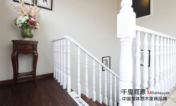 客厅家具 卧室 原木实木家具