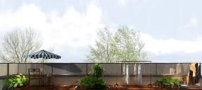 美式 新古典 西山壹号院 白领 其他图片来自沙漠雪雨在西山壹号院 美式新古典的分享