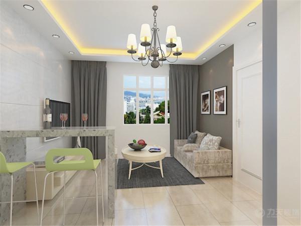 本方案是熙悦华府37号楼标准层B户型,2室1厅1卫1厨,其面积为69.0平米。入户门逆时针方向分别为卫生间、主卧、次卧、客厅和厨房。设计风格为现代简约风格。