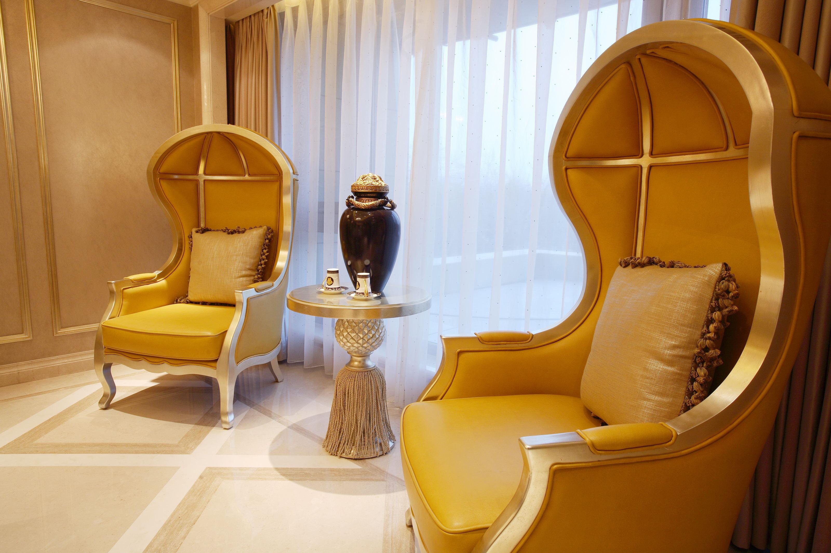 简约 欧式 别墅 客厅图片来自1043284585x在花水湾同福别墅的分享