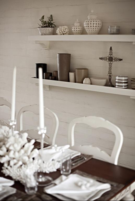 三居 白领 收纳 80后 小资 地中海 苹果装饰 长沙装饰 餐厅图片来自苹果装饰公司在北辰三角洲地中海风格欣赏的分享