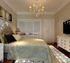 欧式的居室有的不只是豪华大气,更多的事惬意和浪漫。通过完美的典线,精益求精的细节处理, 带给家人不尽的舒服触感,实际上和谐是欧式风格的最高境界。