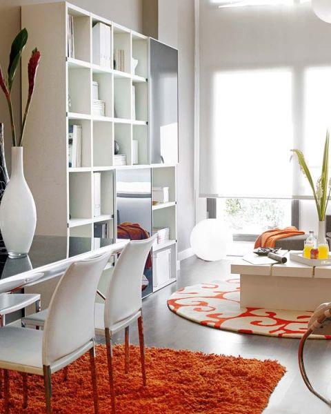 客厅图片来自石俊全在翠城小区的分享