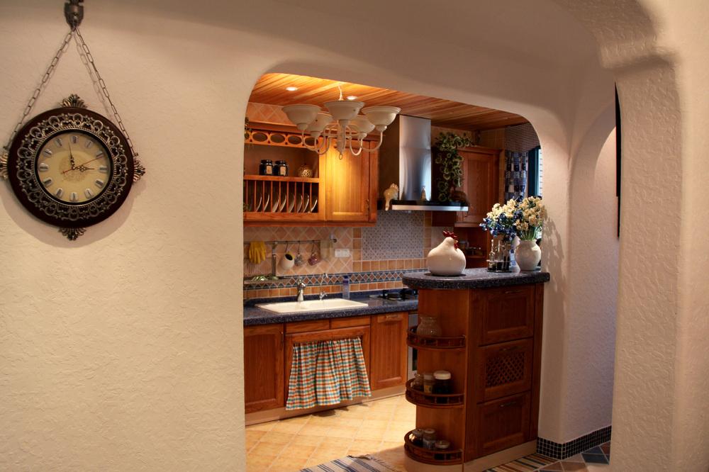 三居 白领 收纳 旧房改造 80后 苹果装饰 地中海 别墅装修 长沙别墅 衣帽间图片来自苹果装饰公司在万国城地中海风格欣赏的分享