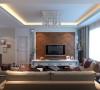 【今朝装饰www.xajzzs.cn】:西安中建·群星汇-91平三居室--简约风格(本小区装修设计86套)