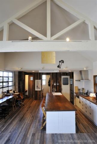 简约 現代 復古 混搭 餐厅图片来自亞爾菲在與「TRUCK」相符的家的分享