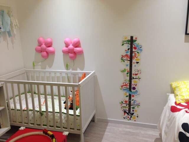 三居 简约 80后 小资 收纳 卧室图片来自装饰装修-18818806853在宜家现代简约风格的分享