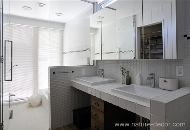 简约 現代 復古 混搭 卫生间图片来自亞爾菲在與「TRUCK」相符的家的分享
