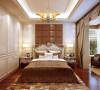 【今朝装饰www.xajzzs.cn】:西安白桦林间-153平三居室-欧式风格(本小区装修设计66套)