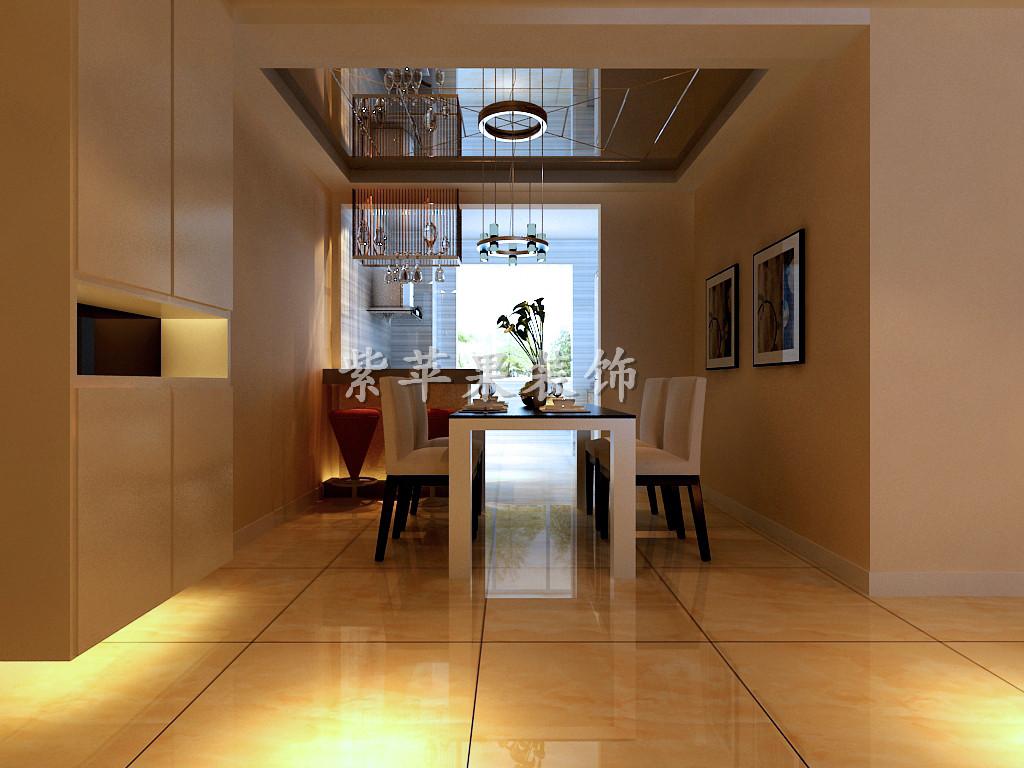 现代简约风 白领 80后 室内设计 室内装修图片来自1719388015x在【紫苹果装饰】优山美郡装修案例的分享