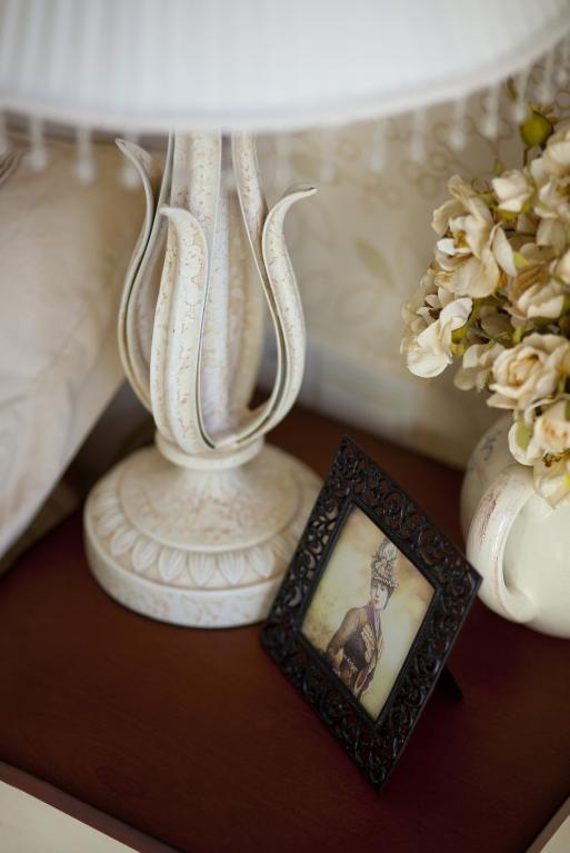 三居 白领 收纳 80后 小资 地中海 苹果装饰 长沙装饰 厨房图片来自苹果装饰公司在北辰三角洲地中海风格欣赏的分享