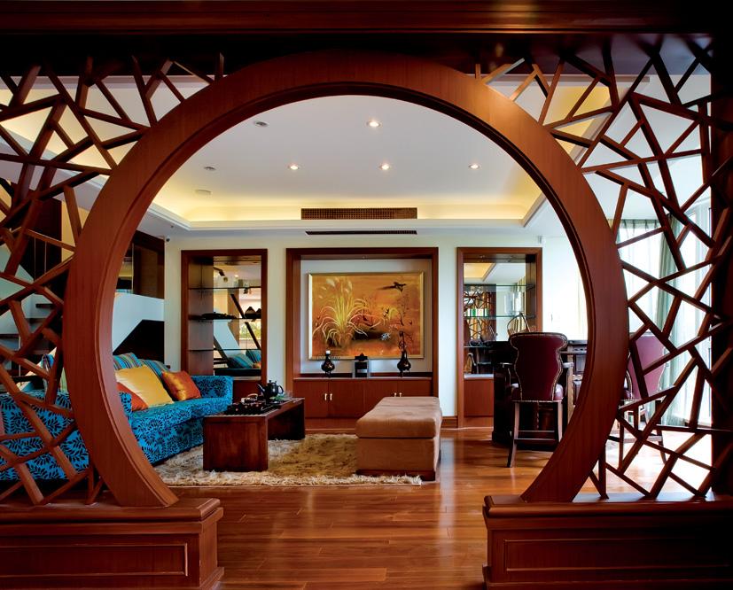 简约 欧式 田园 混搭 二居 三居 别墅 白领 客厅图片来自元洲装饰木子在远洋奥北的分享