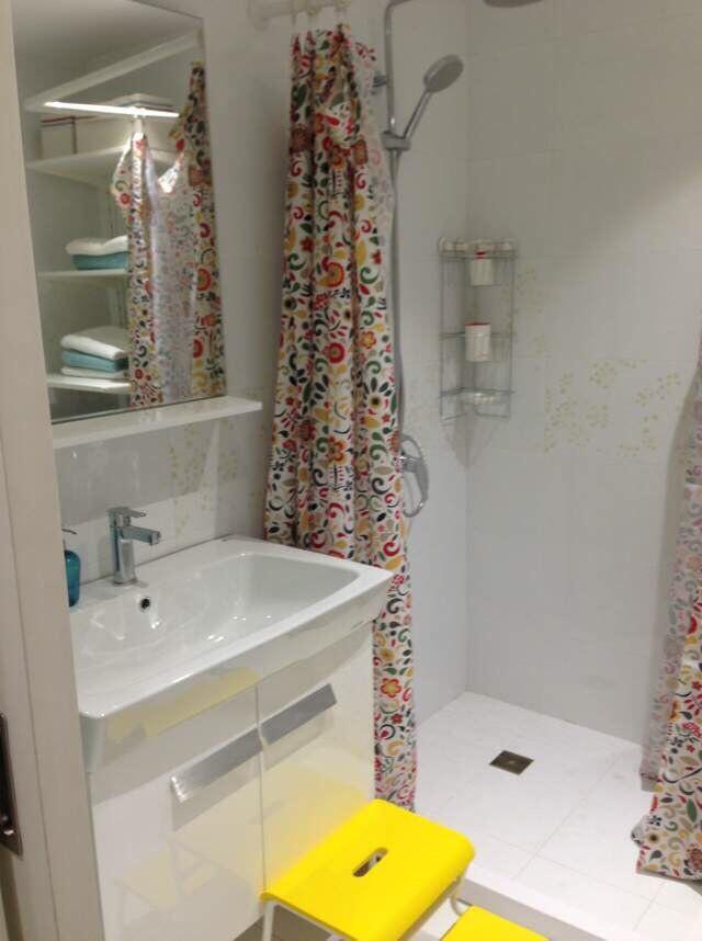 三居 简约 80后 小资 收纳 卫生间图片来自装饰装修-18818806853在宜家现代简约风格的分享