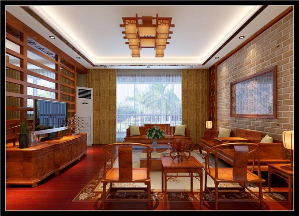 简约 客厅图片来自今朝装饰李海丹在新起点嘉园的分享