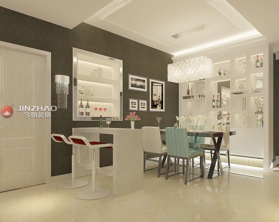 三居 餐厅图片来自152xxxx4841在昌盛双喜城的分享