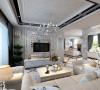 13年创办天津品高端设计工作室,从事室内与建筑学相关研究,主张设计行业的跨界思维,参与景观、建筑、室内等多行业设计实践。