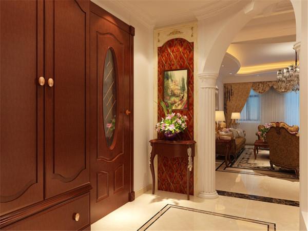 简欧家具包括床、电视柜、书柜、衣柜。橱柜等等都与众不同,营造出日常居家不同的感觉。