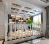 项目名称:白色爵士(White sir) 设计:朱佳(Darren zhu) 设计总监 生于天津,现居天津。天津美术学院本科生