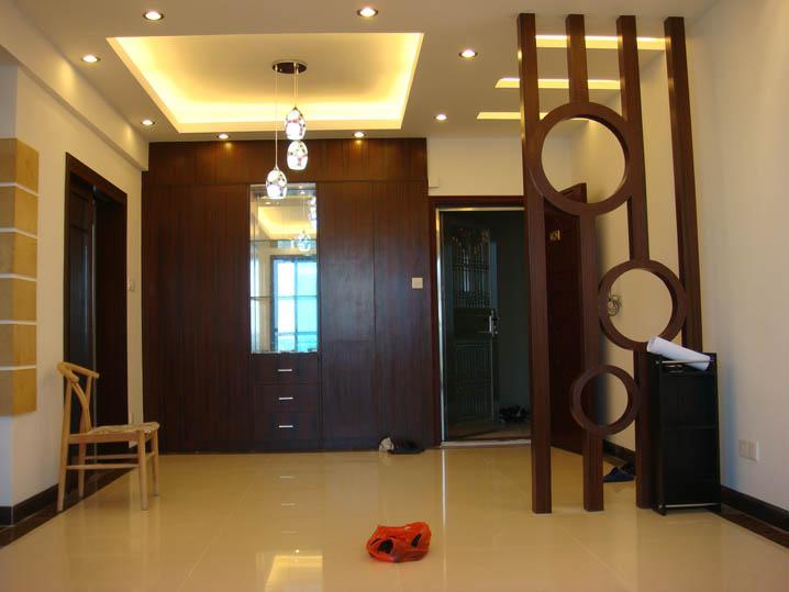 中式 星汇文瀚 四居室 新房装修 实创装饰 客厅图片来自传承正能量在188平退休老人的中式四居室的分享