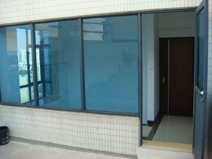 中式 星汇文瀚 四居室 新房装修 实创装饰 阳台图片来自传承正能量在188平退休老人的中式四居室的分享