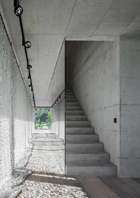 室内设计 鸿艺源设计图片来自郑鸿在探寻空间中的光影艺术的分享